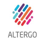 Altergo-e1579468560942